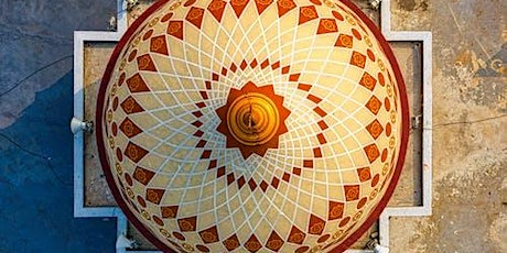 Sacred Geometry Workshop tickets