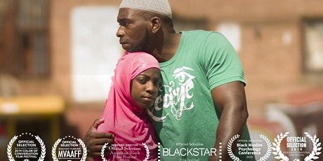 """Zahra and The Oil Man"" Film Screening w/ Q&A Director Yucef Mayes tickets"