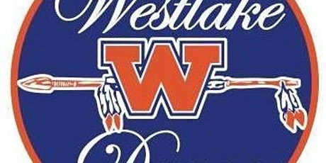 Westlake Dance Team Audition Clinic Gr. 7-11 tickets