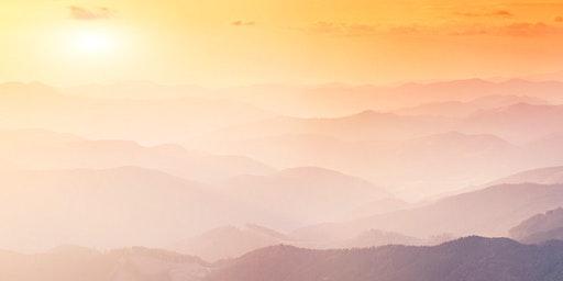 BREEMA - Transforming Time: Awakening To Our Purpose