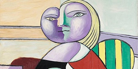 WAG Friends bus trip to National Gallery - Matisse & Picasso tickets