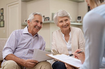 Financial Pros and Cons of moving into Residential Aged Care tickets