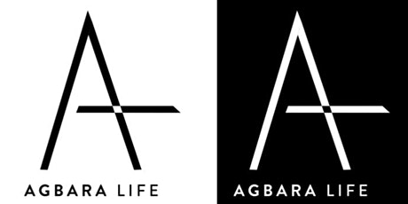Agbara Life STEM Workshop - Black History Month Finale tickets
