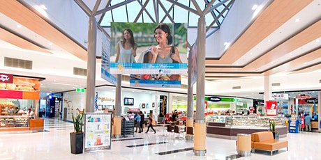 HCBA Networking - Hallett Cove Shopping Centre tickets