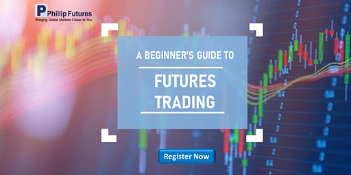 A Beginner's Guide to Futures Trading