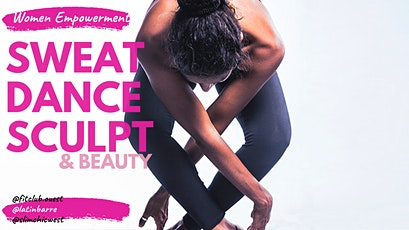 Latin Barre & Beauty Event tickets