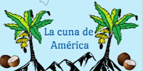 AATSP METRO NEW YORK 48TH ANNUAL GALA MEETING tickets