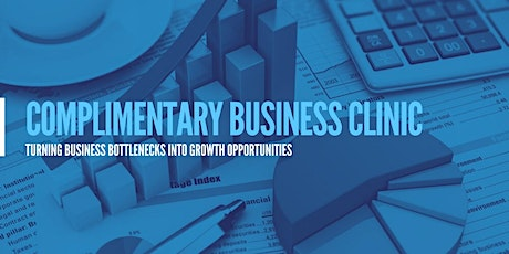 Business Consultation (Exclusively for Entrepreneurs/Bosses-Malaysia) tickets