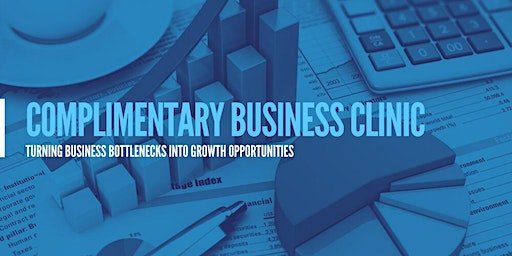 Business Consultation (Exclusively for Entrepreneurs/Bosses-Malaysia)