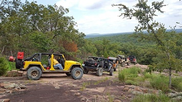 Private Event. Funday Friday Weekday Wheeling
