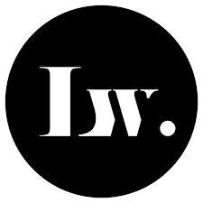 Laneway Education  logo