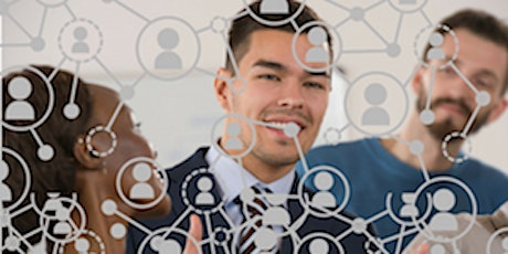 Making Networking Referrals Work for You tickets