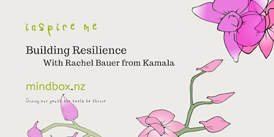 Building Resilience for Teens
