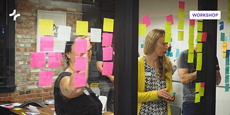 Crafting Visions for Value in Healthcare •Workshop tickets