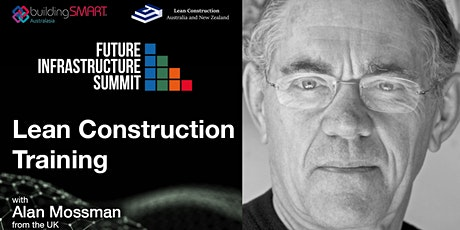 Lean Construction training: Learning Last Planner with Villego (Sydney) tickets