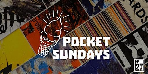 Pocket Sundays #48