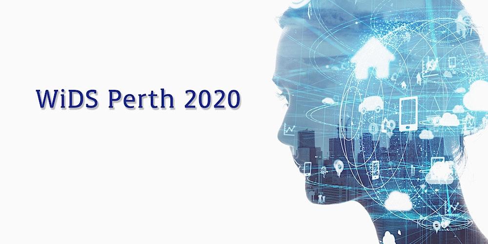 Women in Data Science (WiDS) Perth