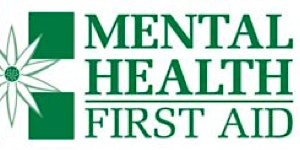 Copy of Youth Mental Health First Aid - Refresher course