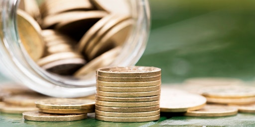 Financial Planning and Avoiding Financial Abuse - Hervey Bay Library