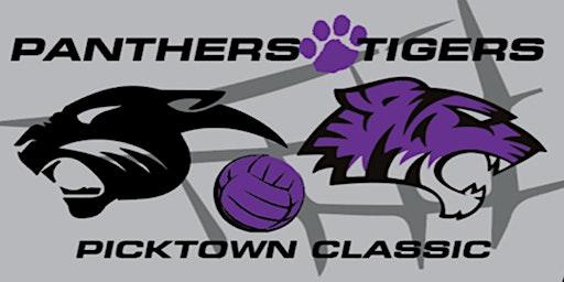 2020 Picktown Classic