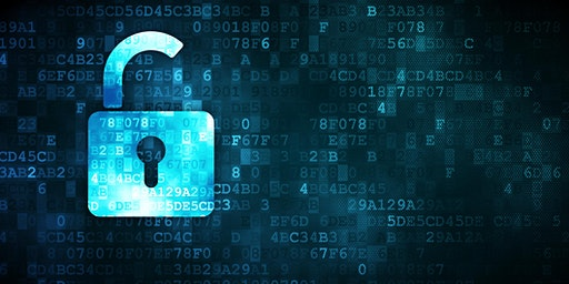 Kick-Starting Your Cyber Incident Response Plan (Ransomware)