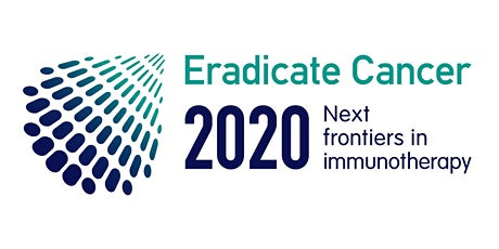 Eradicate Cancer 2020 - Public Forum tickets