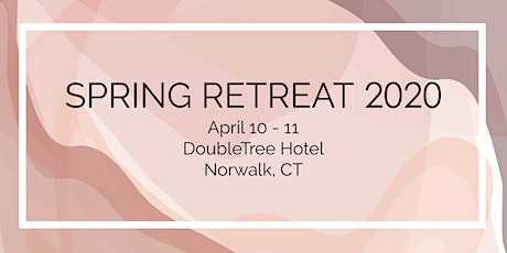 Alabaster Group's Spring Retreat 2020 tickets