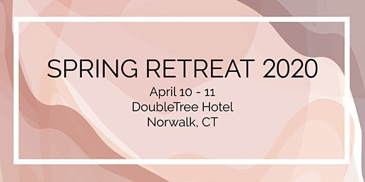 Alabaster Group's Spring Retreat 2020