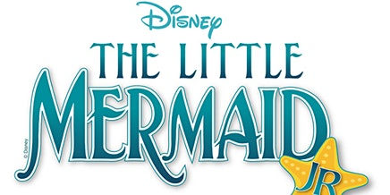 Starting Arts' production of The Little Mermaid presented by La Entrada