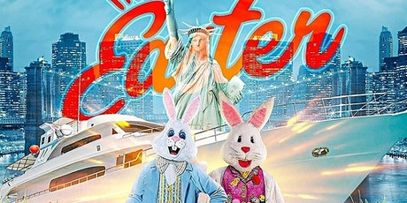 Easter Kids Party Cruise NYC tickets