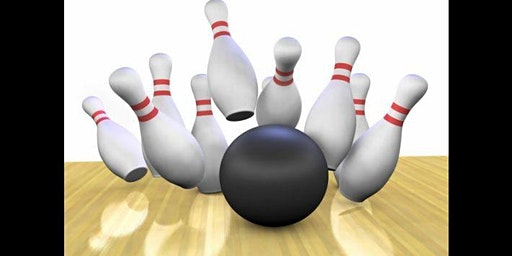 Special Needs CommUNITY of Northen Nevada Family Bowl