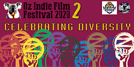 Oz Indie Film Festival Gala Opening Night tickets
