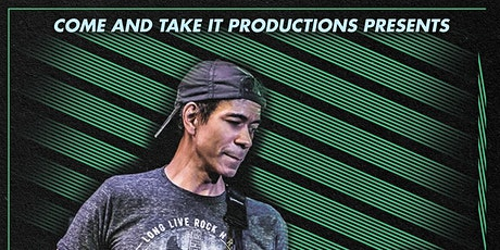 GREG HOWE (Featuring Stu Hamm on bass and Joel Taylor on drums) tickets