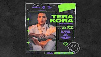 Tera Kòrá (Studio Koto / NDL)
