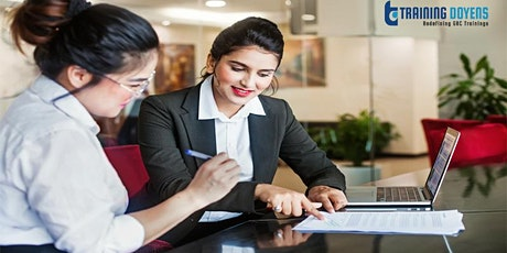 Improving Employee Engagement through Structured Mentoring tickets
