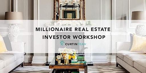 Real Estate Investor Workshop