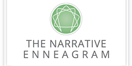 Narrative Enneagram Workshop