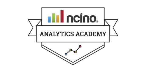 nCino Analytics Academy - Lake Trust CU
