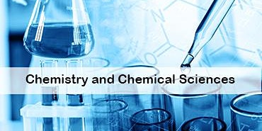 International Conference on Chemistry and Chemical Sciences