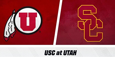 USC v. UTAH Basketball Game Watch Sunday February 23 @3:00  tickets