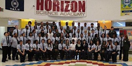 Horizon Science Academy Class of 2010 10 Year Reun tickets