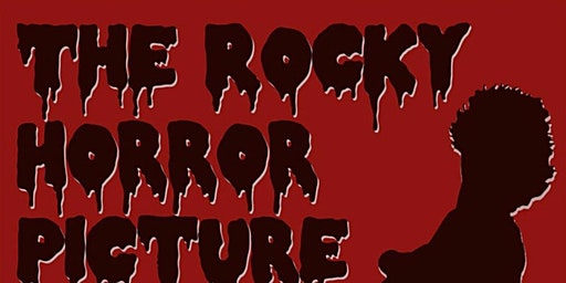 The Rocky Horror Picture Show Feat. O'Brien's Orchestra @ The North Door