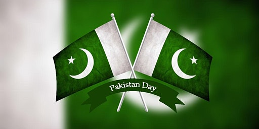 Pakistan Day Celebrations and Harmony Day 2020