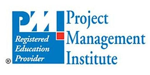 PMP Training@GreenIntl,Chennai!!15 Feb-23 Feb 2020,10.00 am-5.00 pm