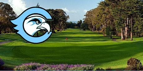 7th Annual Bob Swenson Memorial Golf Tournament tickets