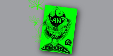 Green Screen - Land of The Long White Cloud-Presented by DEFF tickets