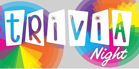 Sarnia's Pride Month Trivia Night! tickets