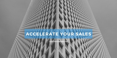 How to have more customers and grow your sales tickets