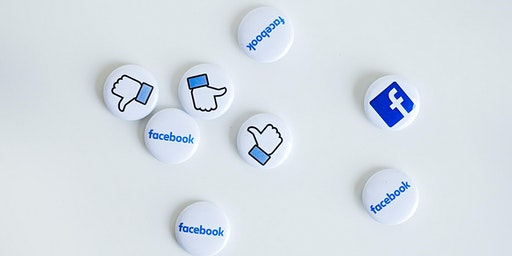 Facebook for Business - Social Media Training Session