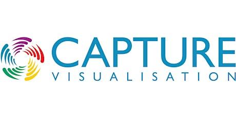 CAPTURE-Workshop Tickets